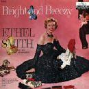 Ethel Smith - 347 x 360