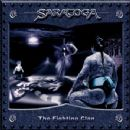 Saratoga Album - The Fighting Clan