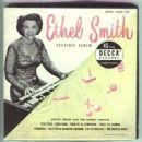 Ethel Smith - 454 x 463