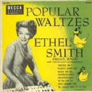 Ethel Smith - 375 x 370