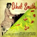 Ethel Smith - 454 x 457