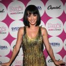 Katy Perry - PEOPLE Magazine/Katy Perry Party In New York City 2009-05-06