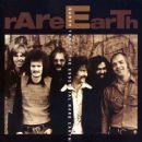 Rare Earth Album - Earth Tones: The Essential Rare Earth