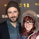 Ingrid Michaelson and Greg Laswell Have Split