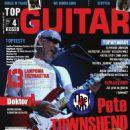 Pete Townshend - 454 x 642