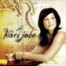 Kari Jobe - Kari Jobe