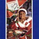 Shirley Caesar - Christmasing