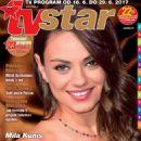Mila Kunis - 454 x 557
