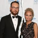 Kristin Chenoweth and Boyfriend Dana Brunetti Split After Less Than a Year of Dating: Details