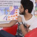 Miguel Rômulo - 454 x 255
