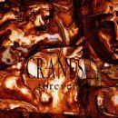 Cranes - Forever