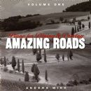 John Newton - Amazing Roads, Vol. 1