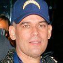 Don Fernando