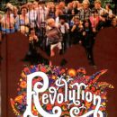 Revolution Take... Your Knickers Off!
