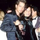 Chris Cornell and Susan Silver - 268 x 331