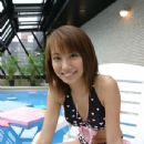 Azusa Yamamoto - 345 x 517