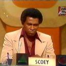 Scoey Mitchell