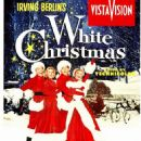 Christmas Motion Picture Soundtracks - 454 x 677