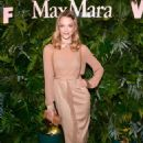 Jaime King – Max Mara WIF Face Of The Future in Los Angeles - 454 x 681