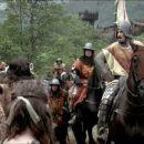 Rupert Vansittart as Lord Bottoms in Braveheart (1995)