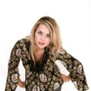Sonia Uribe - 427 x 640