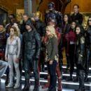 The Flash S04E08 - 454 x 303