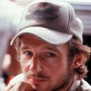 Next of Kin - Liam Neeson