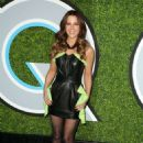 Kate Beckinsale – 2017 GQ Men of the Year Awards in Los Angeles - 454 x 656