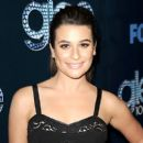 Not Cool! Lea Michele's Twitter Hacked With Pregnancy Tweet