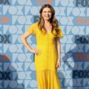 Jane Leeves – FOX Summer TCA 2019 All-Star Party in Los Angeles - 454 x 664