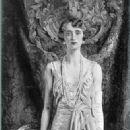 Irene Mountbatten, Marchioness of Carisbrooke