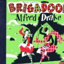 Brigadoon (Diffrent LP and CD Versions) - 454 x 397