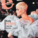 Katy Perry - 426 x 477