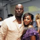 Meagan Good and Tyrese Gibson - 454 x 478