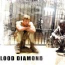 The Blood Diamond Wallpaper