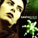 Sasha - Por Un Amor
