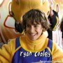 Ryan Cooley