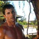 Matt McColm - 454 x 341