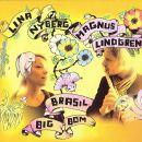 Adoniran Barbosa - Brasil Big Bom