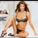 Liliana Queiroz - 454 x 409