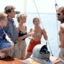 Captain Ron ..is He a Good Guy...or Not...It's Hard To Tell