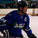 Don Burke (ice hockey)