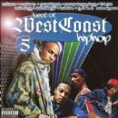 Cameo - Best of West Coast Hip Hop, Vol. 5