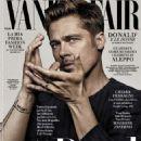 Brad Pitt - 454 x 587