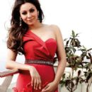 Gauri Khan - Noblesse Magazine Pictorial [India] (December 2013) - 454 x 538