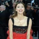 Regina Todorenko – 'Ash Is The Purest White' Premiere at 2018 Cannes Film Festival - 454 x 683