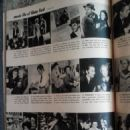 Glenn Ford - Movie Life Magazine Pictorial [United States] (November 1955) - 454 x 605