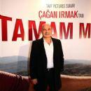 Premiere of Tamam miyiz? (2013) in Istanbul - 454 x 680