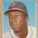Frank Robinson - 454 x 638