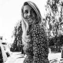 Maria Gregersen - Eurowoman Magazine Pictorial [Denmark] (August 2016) - 454 x 685